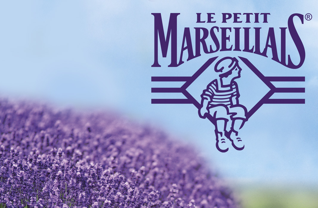 Le Petit Marsellais